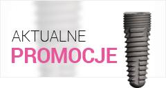 aktualne-promo.png
