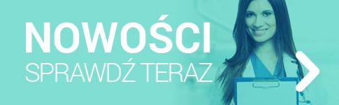 nowosci-banner.jpg